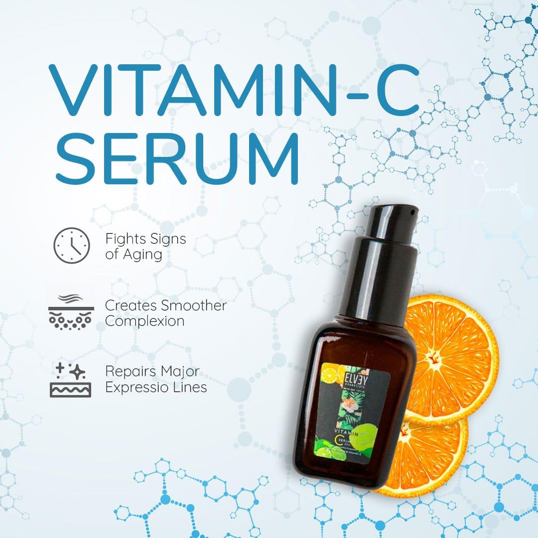 buy vitamin c serum online